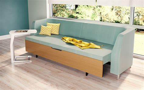 cama family products ioa healthcare furniture