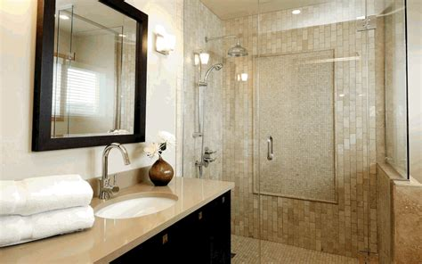 bathroom tile layout ideas to da loos shower and tub tile design layout ideas