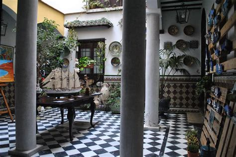 Furniture Stores In Marbella Spain by Antique Stores In Malaga Malaga