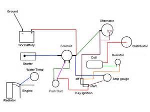 is wiring diagram of ferguson tractor model to 30 get free image about wiring diagram