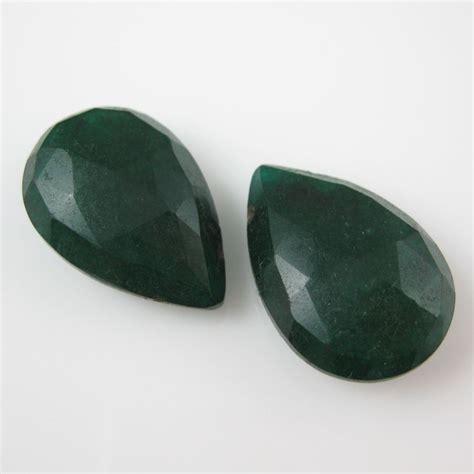 beading gemstones semiprecious gemstone dyed emerald gemstone bead