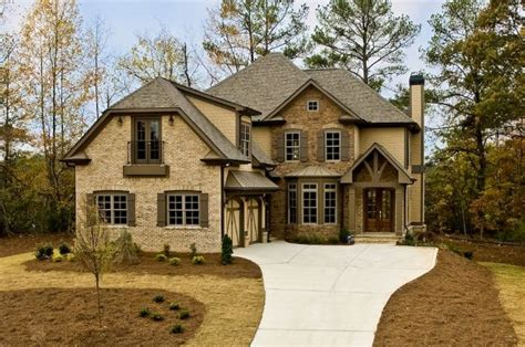 pinterest houses exle ansley cottage home ideas for the house pinterest