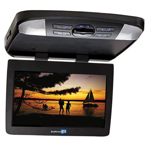 audiovox avxmtg13ua car stereo warehouse carolina