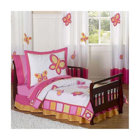 solid color bedding solid color toddler bedding babytimeexpo furniture