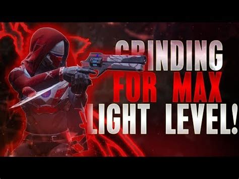 destiny 2 max light level destiny 2 for max light level xbox one plus