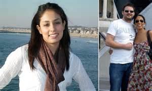 phd advisor dies financial advisor strangled phd student girlfriend to