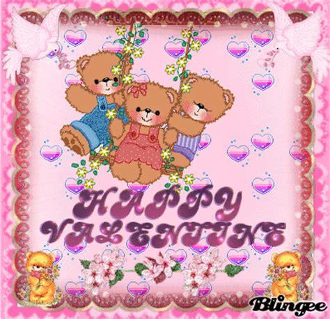 imagenes de amor y amistad gif feliz dia del amor y la amistad amigo con mucho cari 209 o de