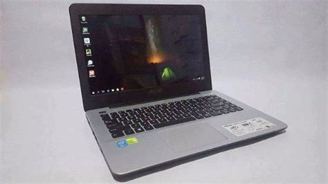 Laptop Asus I3 Februari asus i3 4005u 2gb dedicated nvidia geforce 930m 4gb total vram used philippines