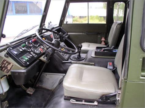 Volvo C303 Interior by Volvo C303 6x6 Photos Reviews News Specs Buy Car