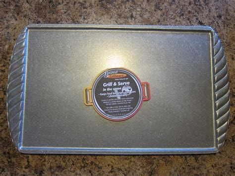 Wilton Oven Griddle Only grillware griddle bbq sauce reviews best barbecue sauces rubs tools