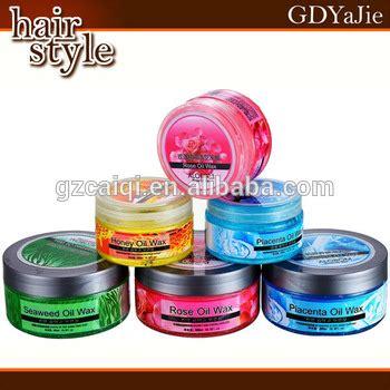 styling gel msds 2014 new hair gel for men and women buy hair gel for men