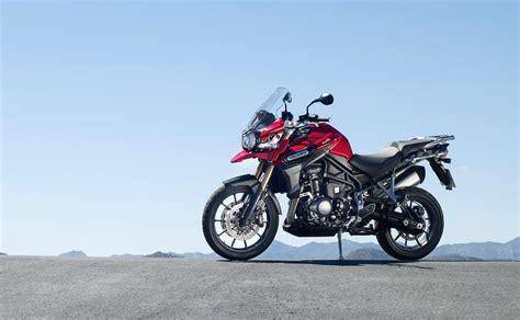 Open Explorers Motorrad by Triumph Explorer 2015 Autos Post