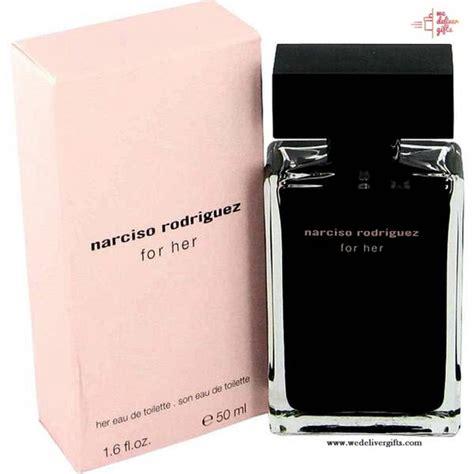 Parfum Trussardi Delicate For Original Reject 1 narciso rodriguez eau de toilette we deliver gifts lebanon