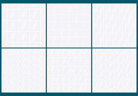 Azulejo Tile Vector Patterns   Download Free Vector Art