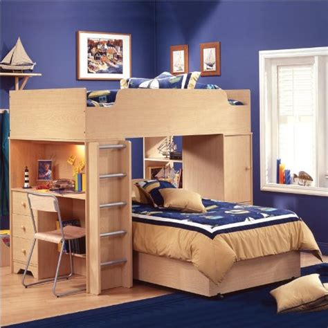 American Furniture Warehouse Bunk Beds by South Shore Furniture Newton Bunk Bed South Shore Furn