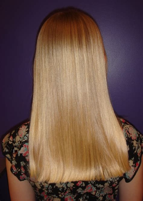 front and back view of blunt hairstyles zero degree blunt back haircut images hairstylegalleries com