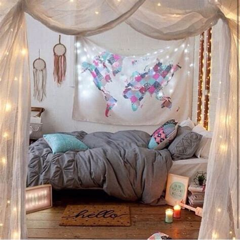 cute girl room ideas 25 best ideas about cute teen bedrooms on pinterest