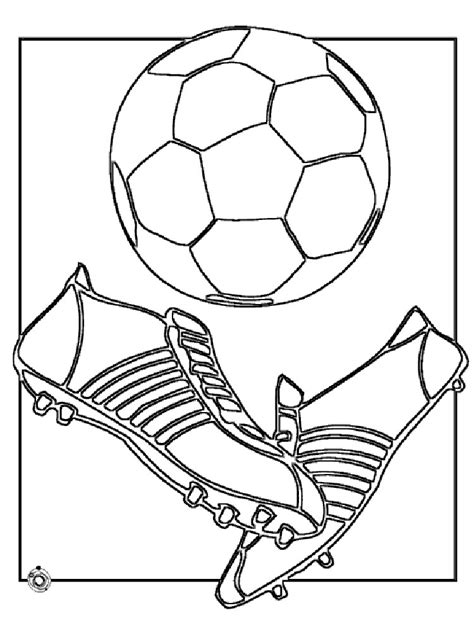 coloring pages free soccer soccer ball coloring pages free printable soccer ball