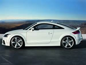 audi tt rs 2012 car picture 43 of 158 diesel station