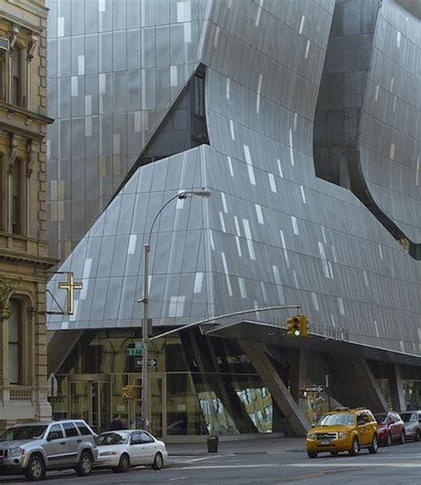 exceptional Contemporary Vs Modern Architecture #4: tumblr_m0w9sgxWj91qcfdgi.jpg