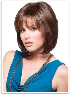 what color is lisa renas lilstick 1000 images about hair styles on pinterest shag