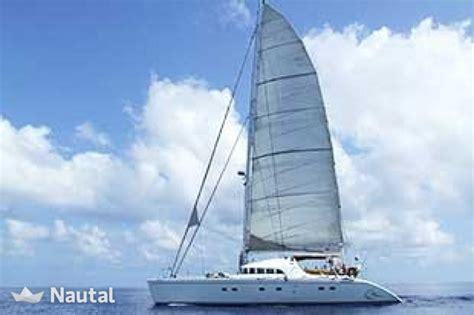 catamaran bahamas location louer catamaran lagoon 57 nassau bahamas nautal