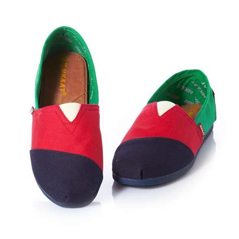 Fashion Flat Shoes 703 576 best images about flat shoes on flat shoes