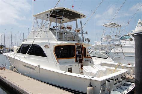 boat loans wisconsin 1987 ocean yachts super sport power boat for sale www