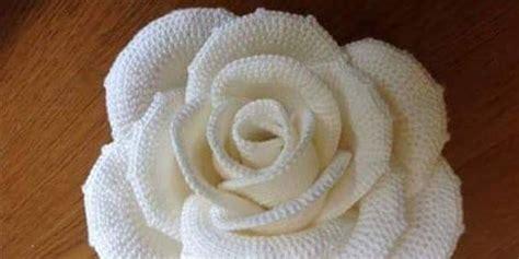 free crochet rose bag pattern white rose free crochet pattern