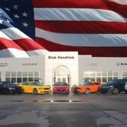 Jeep Dealership Charleston Sc Rick Hendrick Jeep Chrysler Dodge Ram Car Dealers
