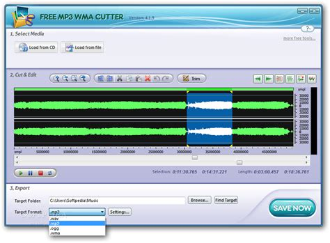download mp3 cutter in apk free download mp3 cutter apk for android