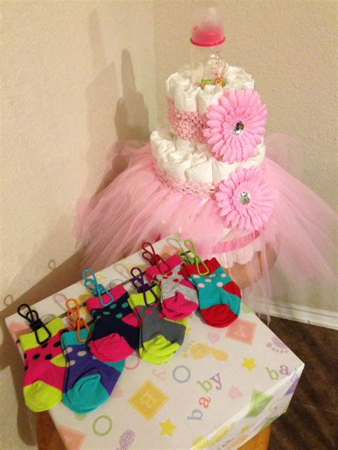 Cutest Baby Shower Gifts by Cutest Baby Gift Wrapping Baby Shower Brain