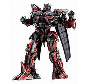 Complete List Of Autobots And Decepticons In All