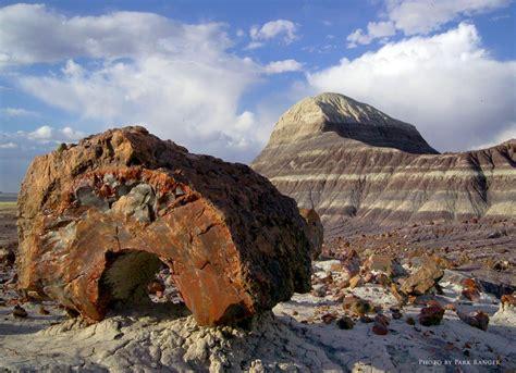 Albuquerque Search Albuquerque Day Trips