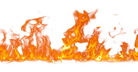 Fire Pattern Png | fire flame png image pngpix