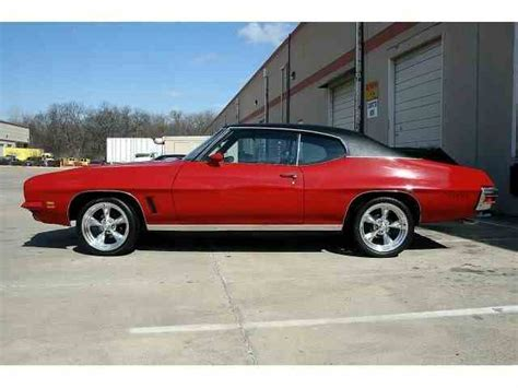 hayes auto repair manual 1972 pontiac gto head up display classic pontiac gto for sale on classiccars com 326 available page 2