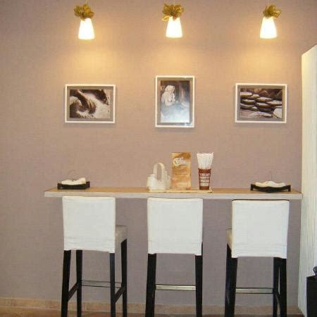 ristoranti san piero in bagno piadineria albakiara san piero in bagno ristorante