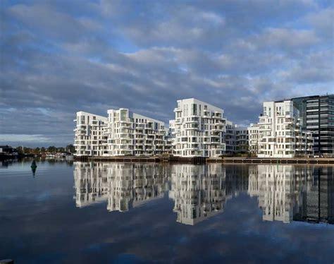 copenhagen appartments harbour isle apartments copenhagen waterfront flats e