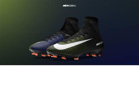 Nike Mercurial nike mercurial football boots nike xf