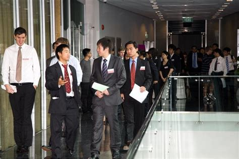 amazon jobs singapore a peek into the future with 10 jobs of 2050