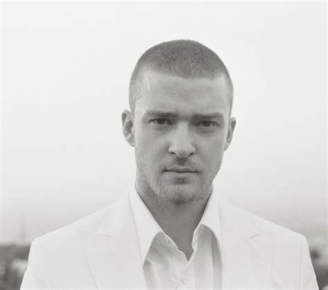 justindbm fotos de justin en blanco y negro foto de justin en blanco y negro imagen de justin en