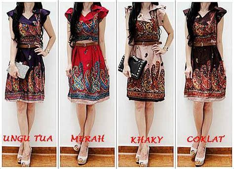 Cc21285 Dress Rajut Import album khusus serian olshop branded