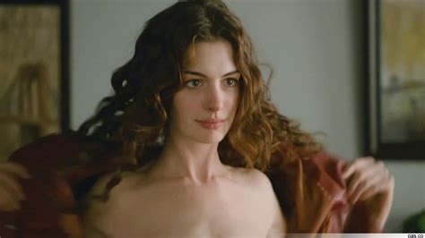 This Loved Hathaway by Single Malt Cinema Other Drugs