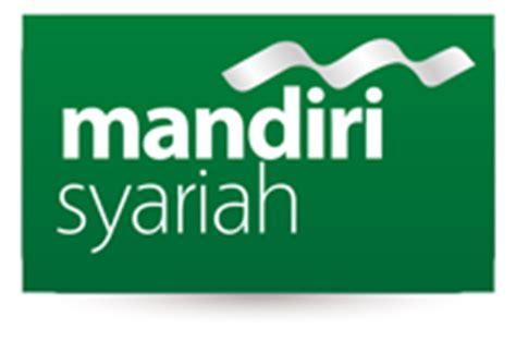 download mandiri syariah logo bank mandiri syariah logodesain