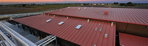 Roof Slope Roof Incline Roof Slope Definitions Quot Quot Sc Quot 1 Quot St Quot Quot Memphite