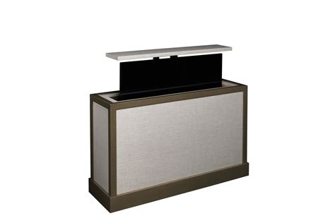 flat screen tv lift cabinet end of bed cabinets matttroy - End Of Bed Tv Lift Cabinets For Flat Screens