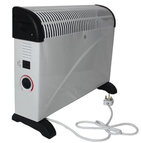 Small Heater Ebay Foxhunter 2000w Electric Portable Thermostat Convector