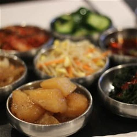 so gong dong tofu house kimchi or kim jong il you krazy a yelp list by loon e