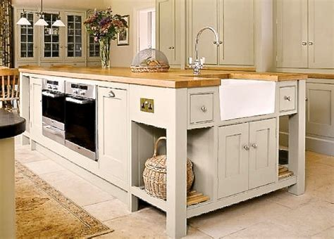 unfitted kitchen furniture unfitted kitchen furniture freestanding kitchen