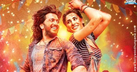 box office 2016 bollywood wiki banjo movie budget profit hit or flop on 5th box